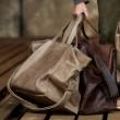 Travelbag large
