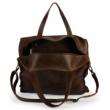 Travelbag medium