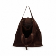 Shopper big