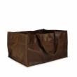 Wood basket medium