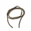 knot belt - stone