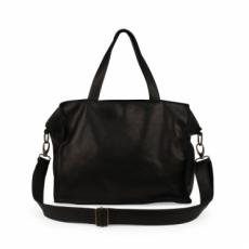 Travelbag small