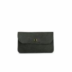 Ebbe wallet