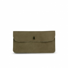 Terra wallet